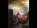 Новый певец упал   Мой Куркент ✨ 