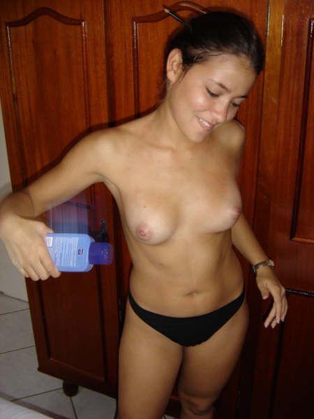 Naked pictures of anna kournikova