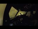 Как везли соб. на Boeing 737-700