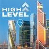 High level hostel   Хостел в небоскребе