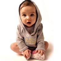 Детская одежда в Пензе от 0+ Самая дешевая цена   ВКонтакте 8b804d54ff8