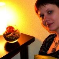 Ирина Кураева