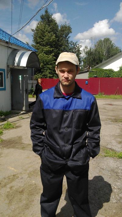 Рустам Якупов