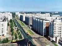 Снять квартиру в городе Северодвинск Аренда квартир