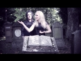Liv Kristine (Theatre Of Tragedy) & Michelle Darkness (End of Green) - Love Decay