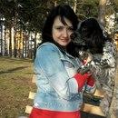 Фото Ксении Пилипенко №14