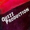 Quezz Production