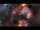 Великий замысел по Стивену Хокингу_ Теория большого взрыва
