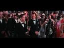 2 кадр Вечеринка Великий Гэтсби