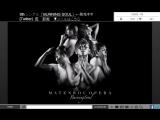 【wktkの枠】11/7♪24時台「摩天楼オペラ/Matenrou_Opera 」登場!