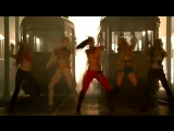 The Pussycat Dolls feat.A.R.Rahman - Jay Ho (You Are My Destiny)