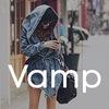 VAMP - Интернет-магазин. Женская одежда.