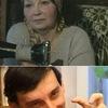 ИЗВИНИТЕ, ЧТО ЖИВУ, 2002. СЧАСТЛИВЧИК, 2003