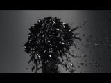 the GazettE 「OMINOUS」LYRIC VIDEO (Promotion Edit Ver.)
