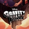 Gravity Falls | Грэвити Фоллс