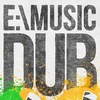 EMDub ★ In Dub We Trust