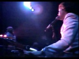 I'm Not In Love - 10cc Live in Concert 1977