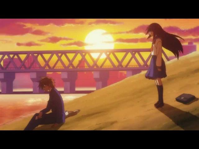 Приключение старшеклассников - литературная девочка