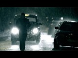 Этюд в розовых тонах - Шерлок Холмс, Sherloсk, 2010 - Кино - Первый канал