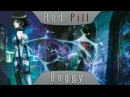 Buggy - Red Pill - Anime Expo 2015 Finalist