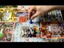 Клюедо Обзор настольной игры от Игроведа