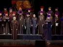 9 мая 2011г.Честь Имею Помнить. Концерт в Днепропетровском академическом театре оперы и балета