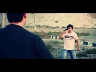 Кыз журегии казахский фильм - Qiz Juregii Kazax kino