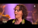 Haendel - Ombra Mai Fu / Nathalie Stutzmann · Orfeo 55
