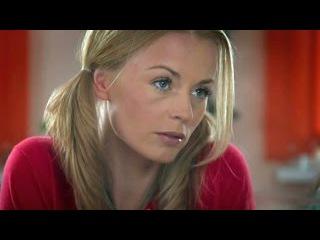 Птица счастья Фильм целиком Мелодрама фильм смотреть онлайн кино сериал 2015 Crups  ...