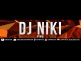 Michael Gray Ft. Danism &ampLisa Millet- Say Yes(DJ NIKI Remix)