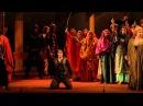 Aureliano in Palmira | Gioachino Rossini