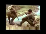 кино 2014 - Фильм Пленный - Чечня. Военные фильмы