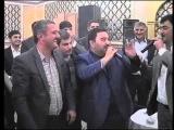 Meyxana 2015 Elnur Agdamli Ehtiram Bayram Intiqam Qacanda Ceyran kimi gorsenirsen 2015