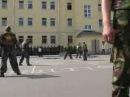 Спецназ Витязь показуха лето 2008 г