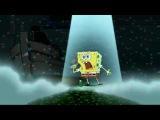 SpongeBob SquarePants - Im a Goofy Goober Rock