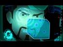 Команда Мстители - Надежда призраков - Сезон 1, Серия 4 Marvel