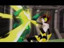 Мстители Величайшие герои Земли – Человек в муравейнике - Сезон 1, Серия 7 Marvel
