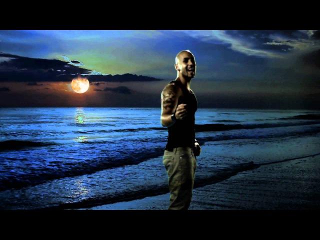 Mia Martina ft Massari Latin Moon Music Video