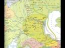 Хазарский Каганат История