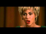 Cadillac Records - All I Could Do Is Cry