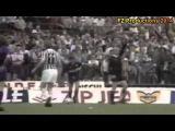 Italian Serie A Hall Of Fame: Daniel Passarella (Fiorentina and Inter 1982-1988)