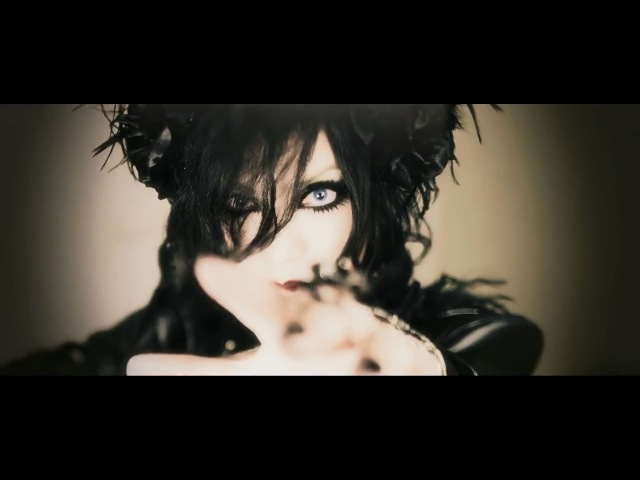 Femme Fatale JUDGEMENT-the die has been cast- FULL PV