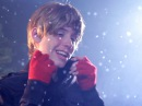 Justin Bieber - Mistletoe PARODY! - Намного лучше оригинала