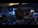 Звёздные Войны Войны Клонов 1 сезон 7 серия. 4-я серия с Гривусом!