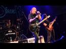 Черный Обелиск - Оборона (HD video)