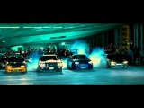 Best of Fast And Furious (Music Video)  Don Omar - Los bandoleros