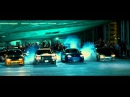 Best of Fast And Furious Music Video Don Omar - Los bandoleros