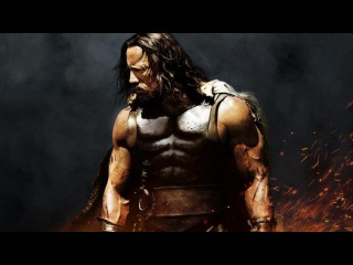NEW ACTION MOVIES 2014 - HERCULES - BEST ACTION HOLLYWOOD MOVIES – MOVIES 2014 FULL MOVIES