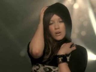 Hilary Duff - Stranger - Official Video (HQ)