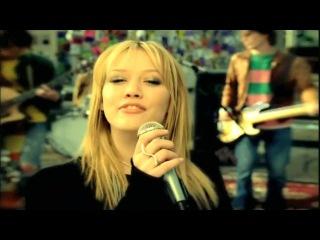 Hilary Duff - Why Not (Full-HD 1080p)